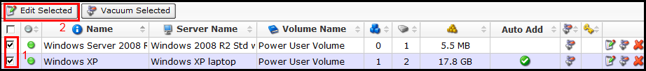 bm-disksafes-bulkedit-editdisksafesetting1.png
