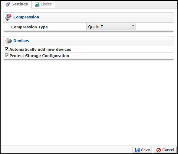 bm-disksafes-bulkedit-editdisksafesetting2.png