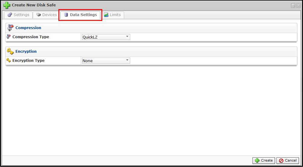 bm-disksafes-createnewdisksafe-datasettings..png