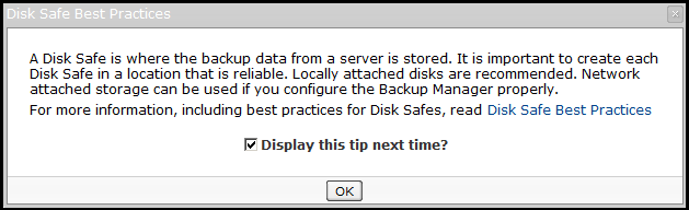 bm-disksafes-disksafebestpractices.png