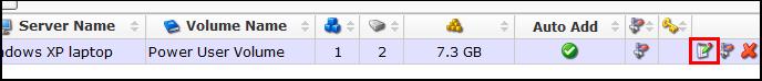 bm-disksafes-disksafelist2.png