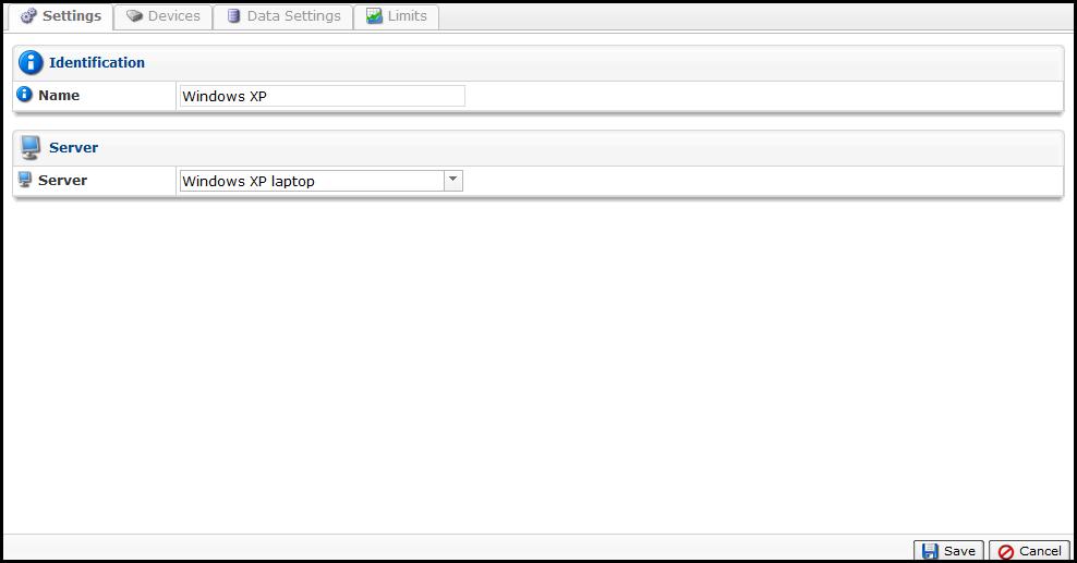 bm-disksafes-editsettings.png