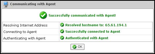 bm-servers-addnewservers-testagentconnection-popupdialog.png