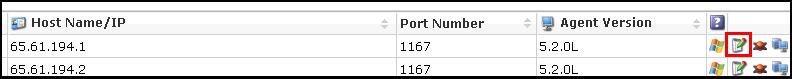 bm-servers-editserver.png