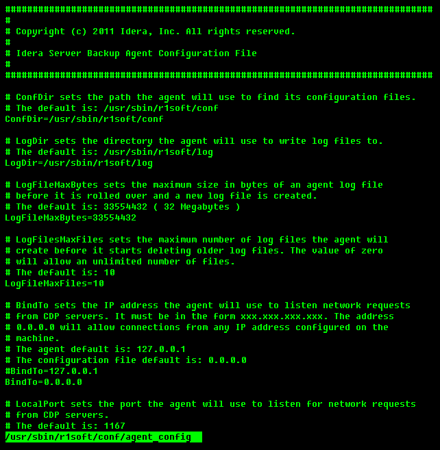 clac-agent-config.png