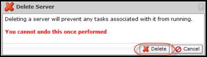 delete server window_english.png