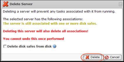 delete server_english.png
