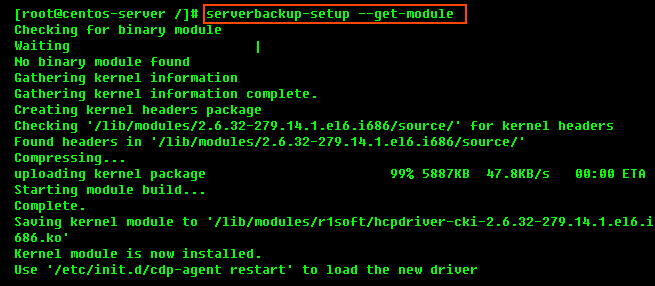 step3.3-get-module.png