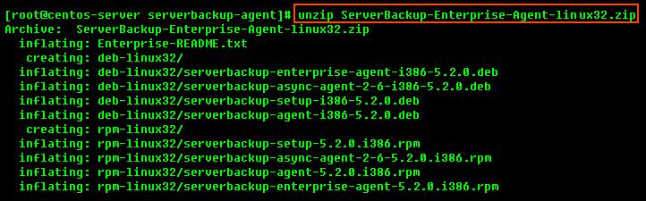 step4-unzip-agent_x32_5.2.0.png